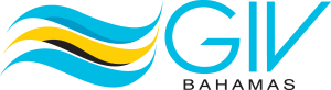 GIV Bahamas_14072016