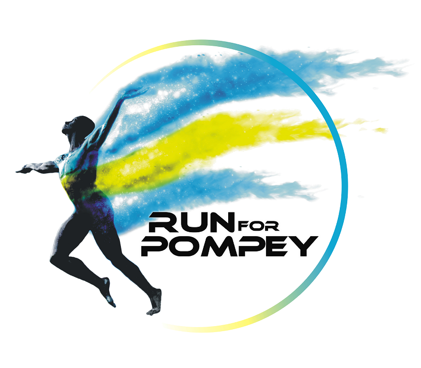 Run for Pompey